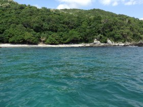 Pesca Ixtapa Zihuatanejo (21)