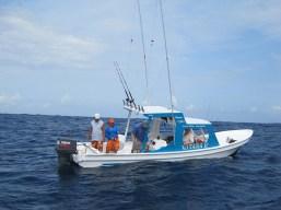 Pesca Ixtapa Zihuatanejo (33)