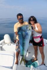 Pesca Ixtapa Zihuatanejo (38)