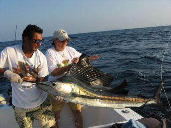 Pesca Ixtapa Zihuatanejo (41)