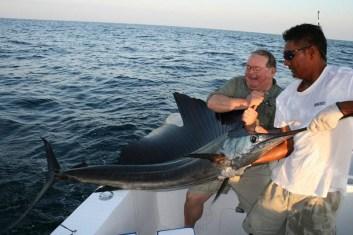 Pesca Ixtapa Zihuatanejo (43)