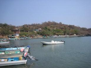 Pesca Ixtapa Zihuatanejo (54)