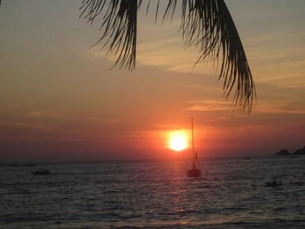 Playa La Ropa (10)