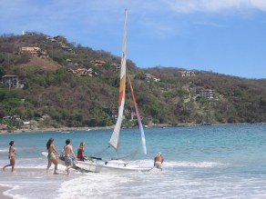 Playa La Ropa (19)