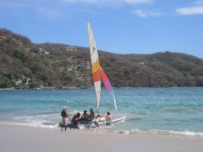Playa La Ropa (21)