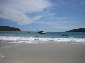 Playa La Ropa (24)