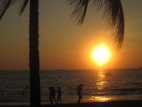 Playa La Ropa (3)