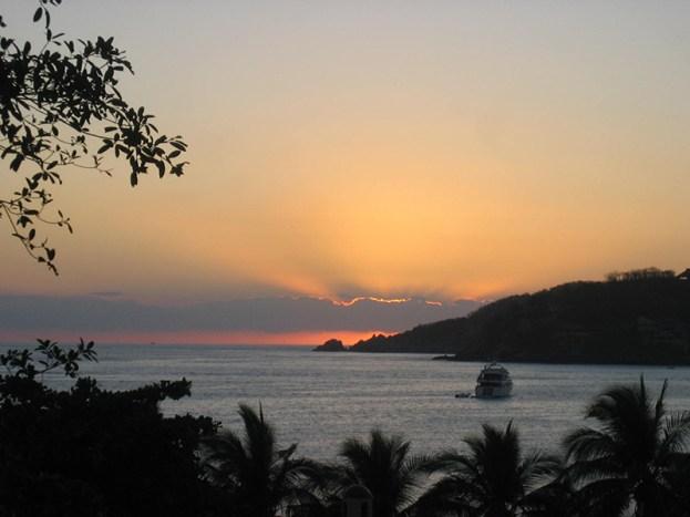 Playa La Ropa (8)