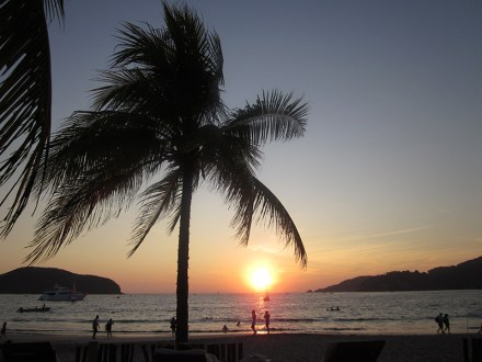 Playa La Ropa (9)