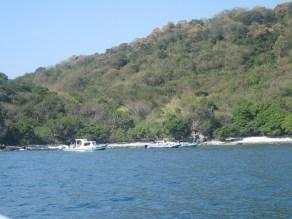 Playa Manzanillo (2)