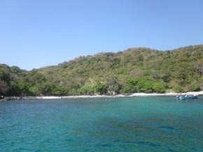 Playa Manzanillo (3)