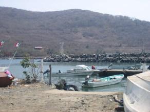 Puerto Vicente (4)