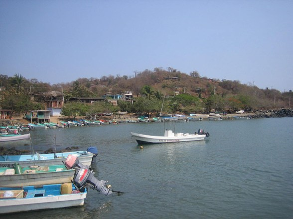 Puerto Vicente (6)