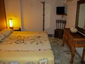 Suite villas las azucenas (10)