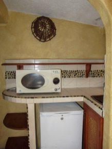 Suite villas las azucenas (25)