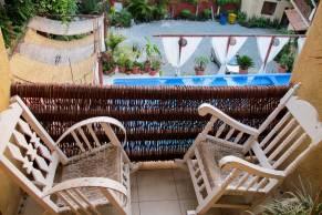 Suite villas las azucenas (31)