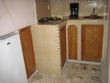 Suite villas las azucenas (50)