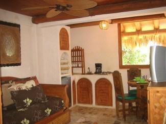 Suite villas las azucenas (55)