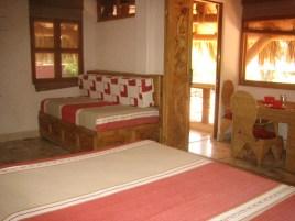 Suite villas las azucenas (59)
