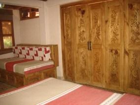 Suite villas las azucenas (60)