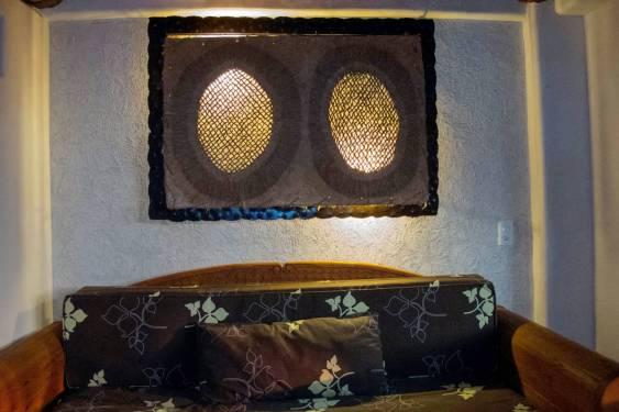 Suite villas las azucenas (7)