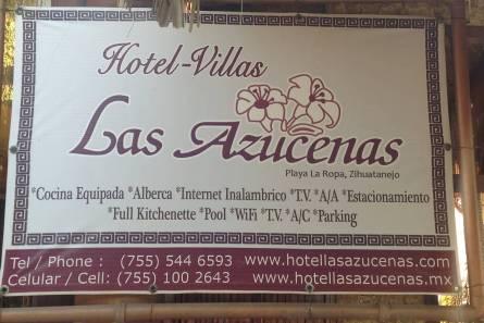 hotel ixtapa zihuatanejo (4)