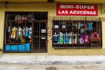 Hotel Villas Las Azucenas (34)