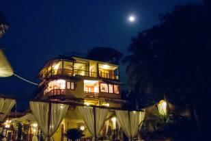 Hotel Villas Las Azucenas (5)
