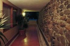 Hotel Villas Las Azucenas (51)