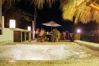 Restaurante-Las_Azucenas-49