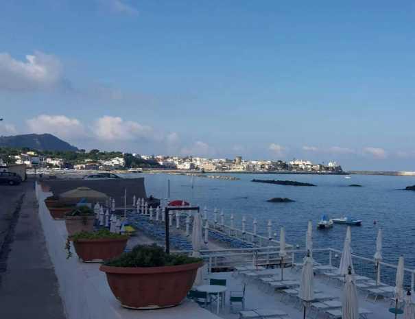 Pedana_Hotel_la_Scogliera (3)