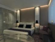 300x300-mvenpick-hotel-paris-neuillynew-room-designlow