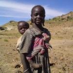 Reiseziel Sudan