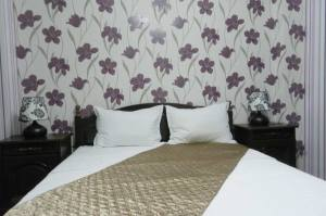 hotel-marinii,-bucharest-(105)