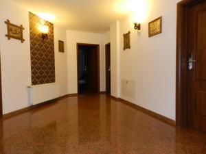 hotel marinii, bucharest (112)