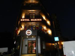 hotel marinii, bucharest (127)