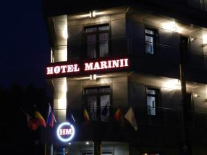 hotel marinii, bucharest (138)