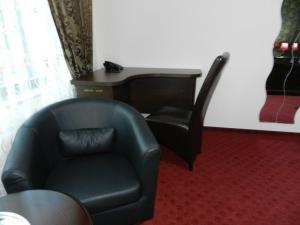 hotel marinii, bucharest (17)
