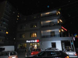 hotel marinii, bucharest (175)