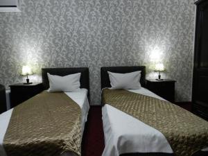 hotel marinii, bucharest (44)
