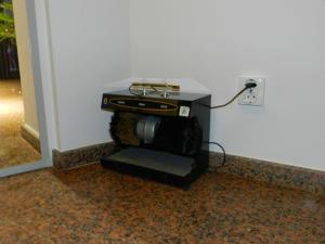 hotel marinii, bucharest (89)