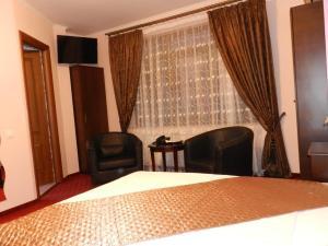 hotel marinii, bucharest (92)
