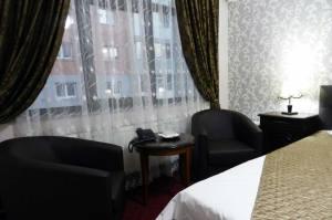 twin-room,-hotel-marinii,-bucuresti,-bucharest