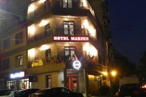 hotel-marinii-slide5