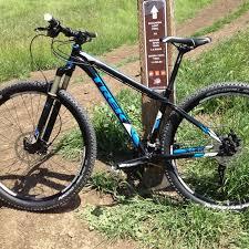 Bicicleta de Muntanya