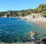 Platges de Llorell