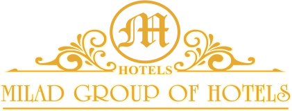 Milad Group of Hotels
