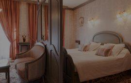 suite-alsace-1