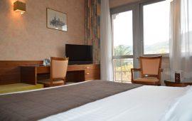 hotel-munsch_0118