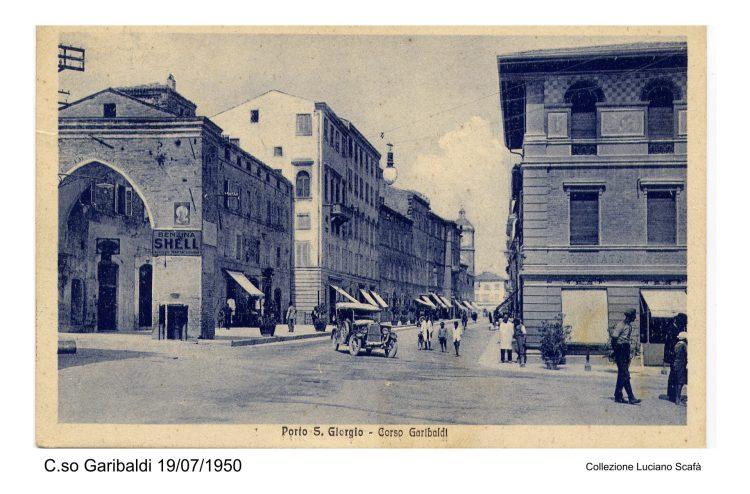 19-07-1950-porto-san-giorgio-vecchia